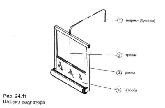 Corners: радиатор охлаждения газ 3307 цена спб